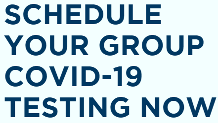 Schedule Group Test.PNG