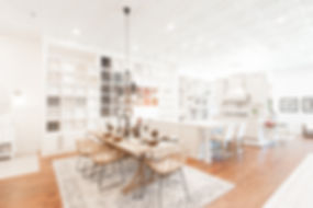 designcenter2016-70.jpg