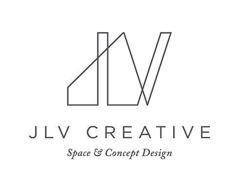 JLVCreative_MainLogo.jpg