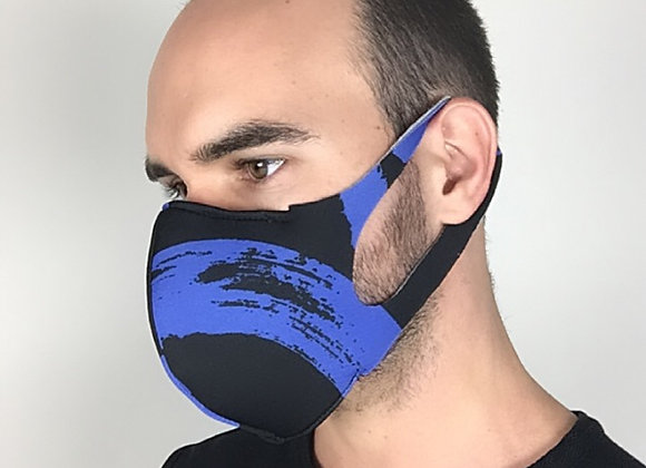 Arti face mask