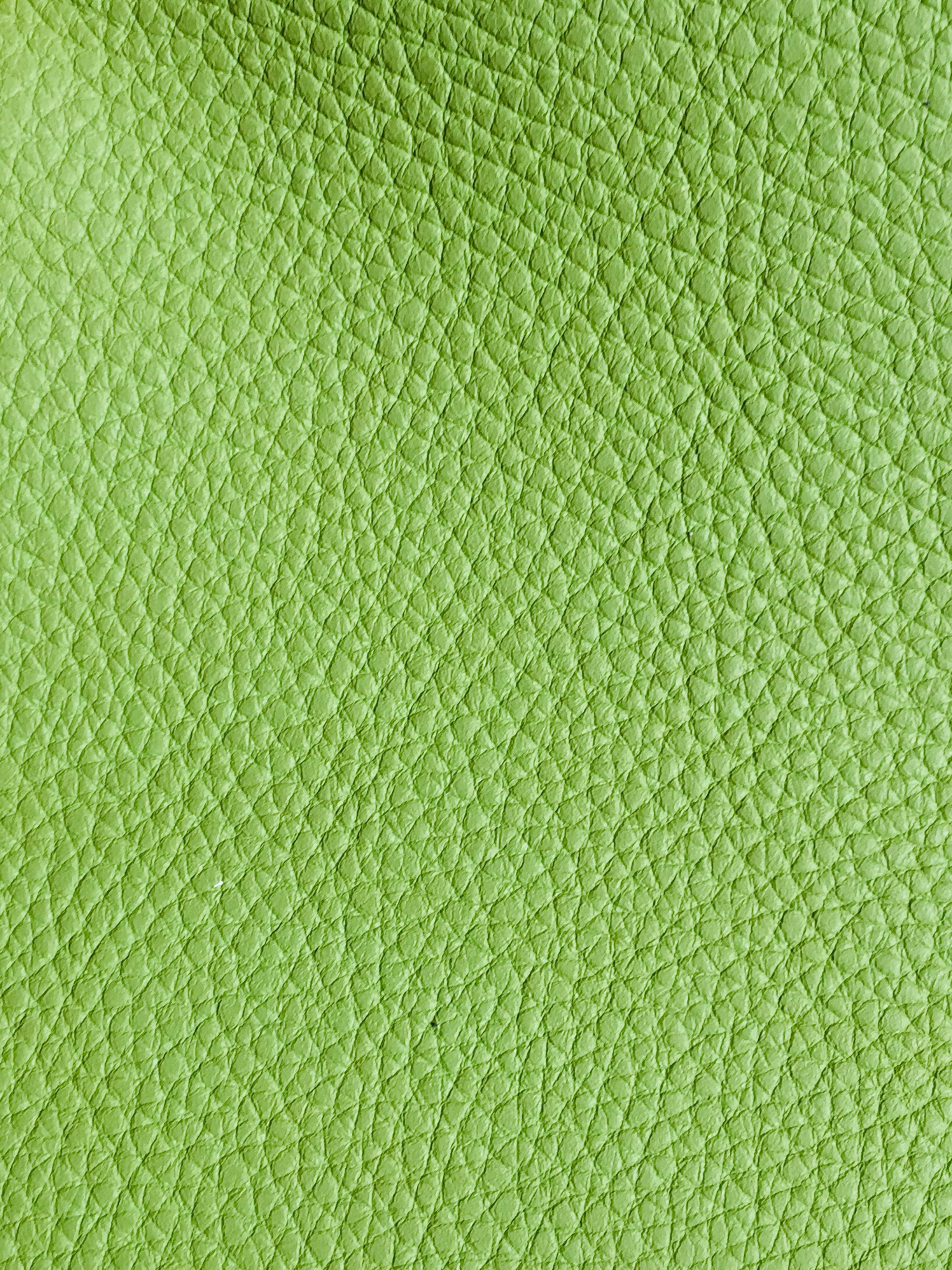 Neva roc vert