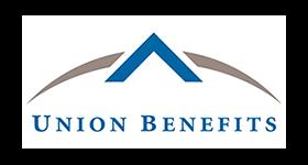 UNION BENEFITS