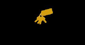 CCGIP