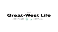 great-west-life-insurance-logo.png