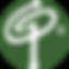 GreenO_Logo.png