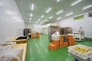 【設備-加工工場】DSC_0545102618.jpg