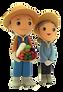 農婦-粘土.png