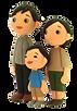 家族-粘土.png