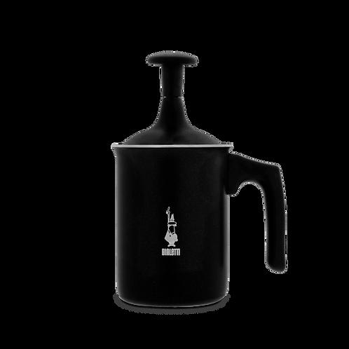 Bialetti Tuttocrema Manual Milk Frother 166mL