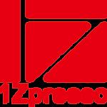 1Z LOGO 2020.png