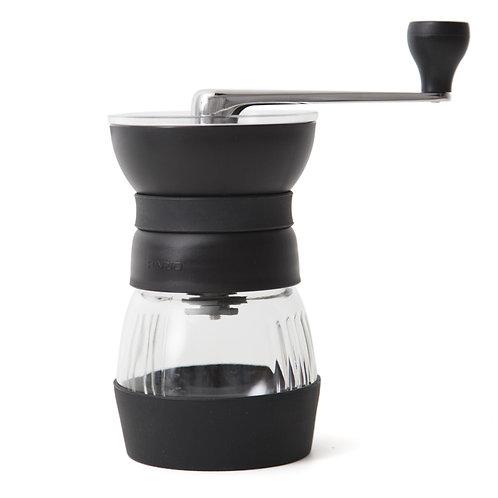 Hario Coffee Grinder Skerton Pro