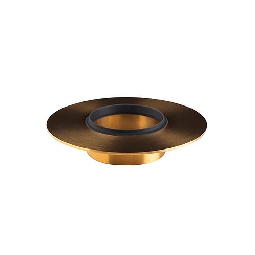 Loveramics BREWERS - Coffee Dripper Stand - Brass