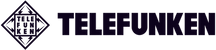 Telefunken_logo_emblem.png