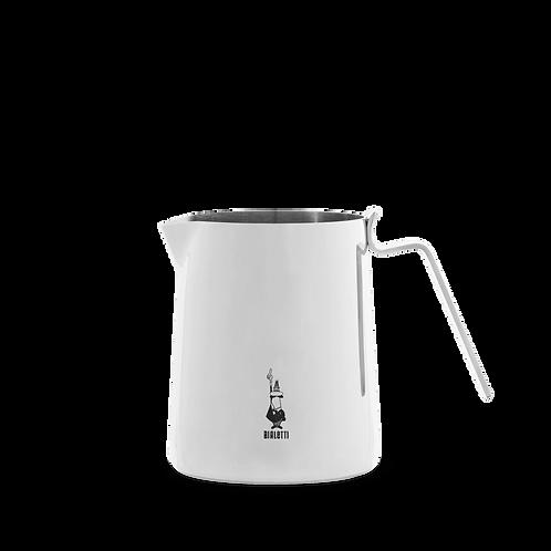 Bialetti Milk Pitcher 300mL