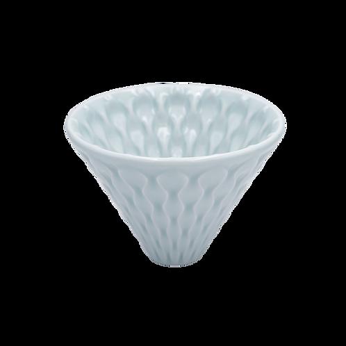 Loveramics BREWERS - Ceramic Coffee Dripper - Mellow Dripper - Size 02
