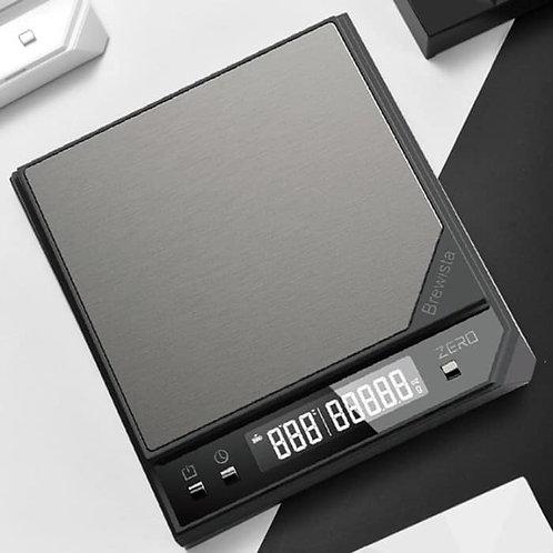 Brewista X Series Coffee Scale - Black