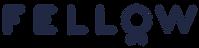 Fellow Logo.png