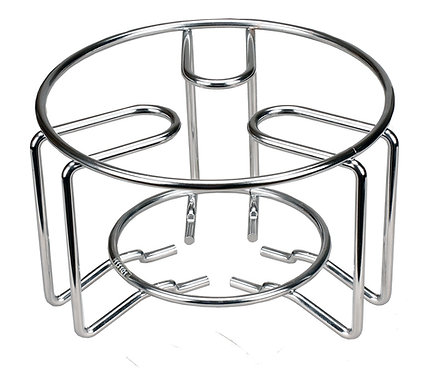 Steel Stand for RK4203 Micro Butane Burner for Coffee Syphon