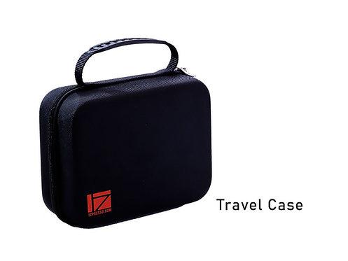 1Zpresso Travel Case