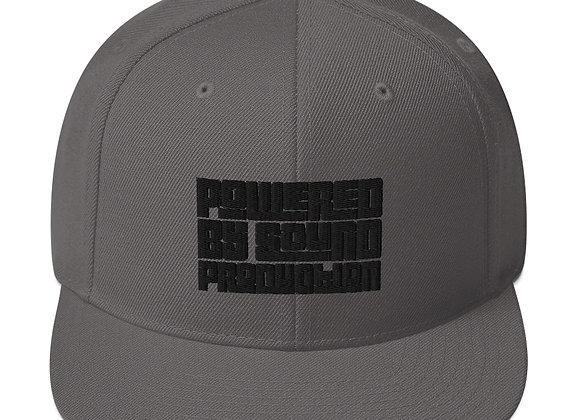 70's Collection Snapback Hat