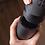 Thumbnail: 1Zpresso J-Max Manual Espresso Grinder with free Cylinder Case