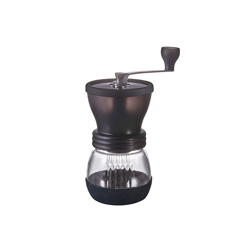 Hario Coffee Grinder Skerton Plus