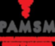 Polish- American Medical Society of Minnesota (PAMSM)