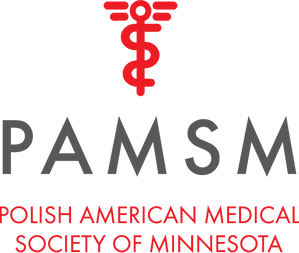 Polish- American Medical Society of Minnesota (PAMSM)