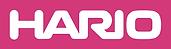 hario for sale logo