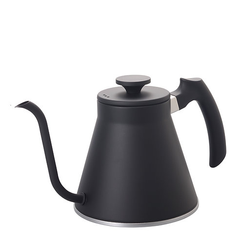 Hario V60 Drip Kettle Fit 1.2L - Matte Black