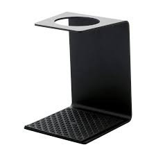 Hario V60 Aluminum Single Stand - Black