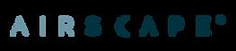 Airscape-logo-color-blue-banner.png