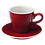 Thumbnail: Loveramics TULIP CAFE LATTE CUP & SAUCER 280ML