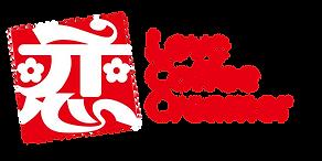 Lian Logo.png