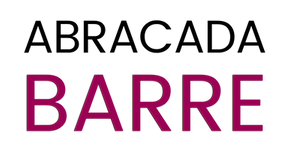 ABRACADA BARRE 2.png