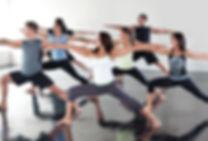 pilates2-1024x395.jpg