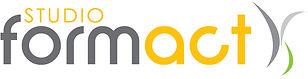 Logo_Formact.JPG