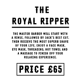 The Royal Ripper.png