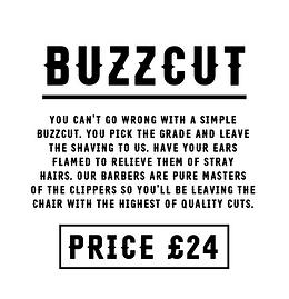 Buzzcut.png