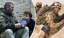 homeless-veterans-uk-britain-mental-heal
