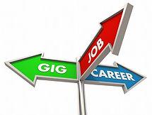 gig-job-career-work.jpg