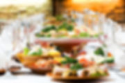 caterers-image-1.jpg