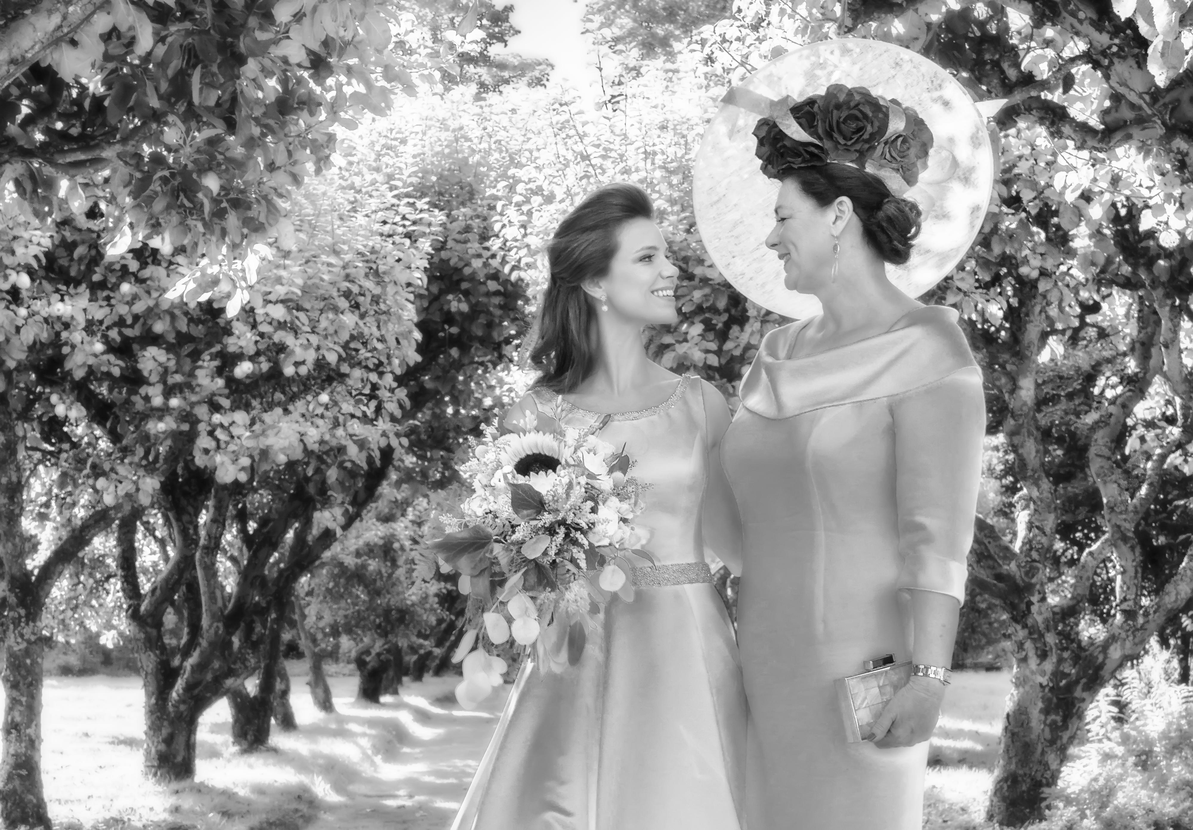 Weddings | Jonathan Cosens Photography, Freelance