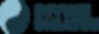 Divine_Shiatsu_Logo_RZ.png