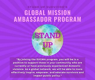 Global Ambassador Flyer--FB Size.png