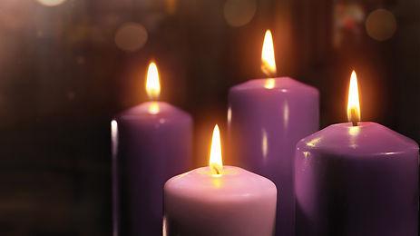 CandlelightVigil750x421-01.jpg