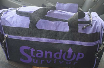 Freedom Bags.jpg