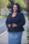 Lisa (18 of 37).jpg