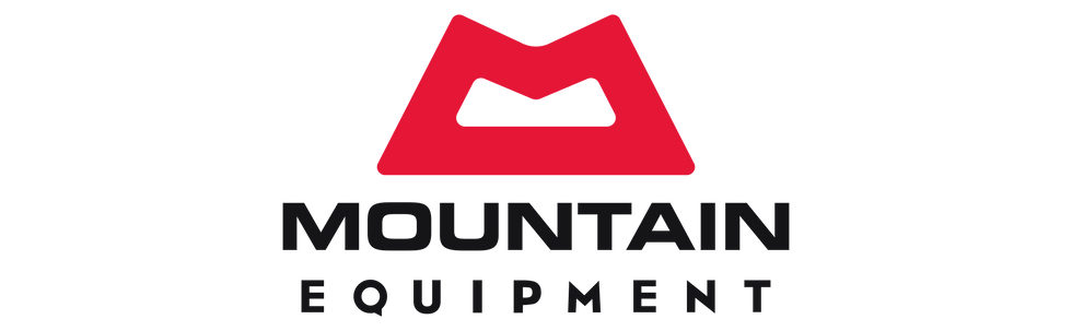 Mountain_Equipment_Logo_Stretch.svg.png