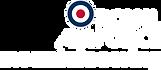 raf_mountaineering_logo_Reverse.png